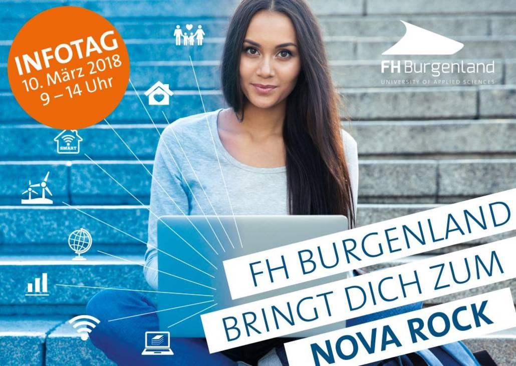 Termindetails - PH Burgenland
