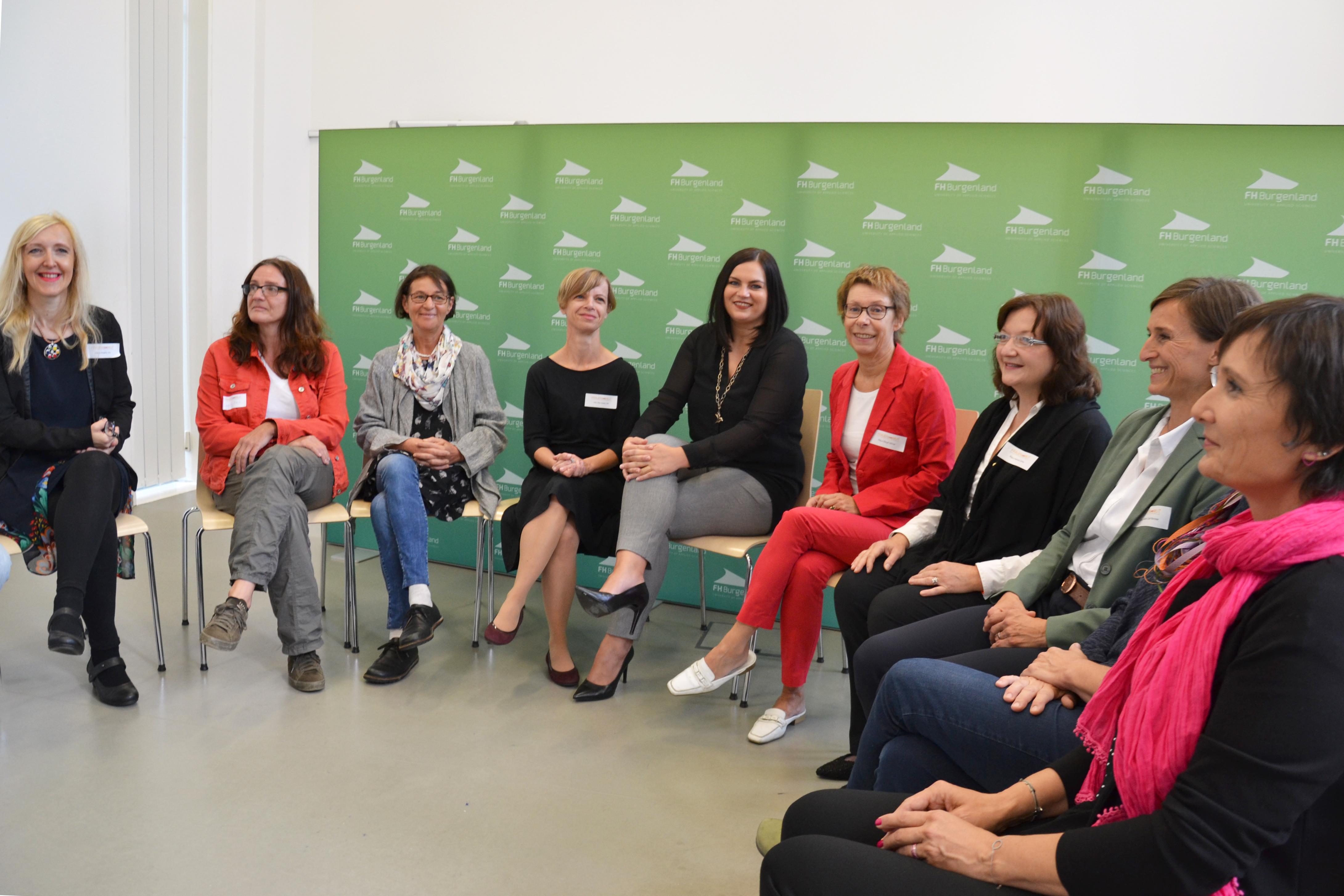 Singles aus dem Burgenland - Single Mnner und Frauen in